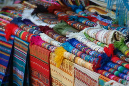 Best Handicrafts Shops In Islamabad At Islamabadsnob Com