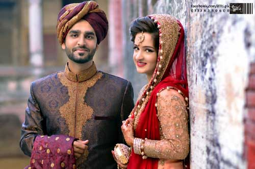 Image result for wedding photographers in islamabad