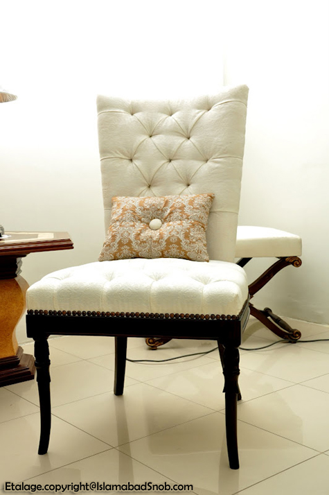 best home \u0026 office furniture stores in islamabad at islamabad snob com