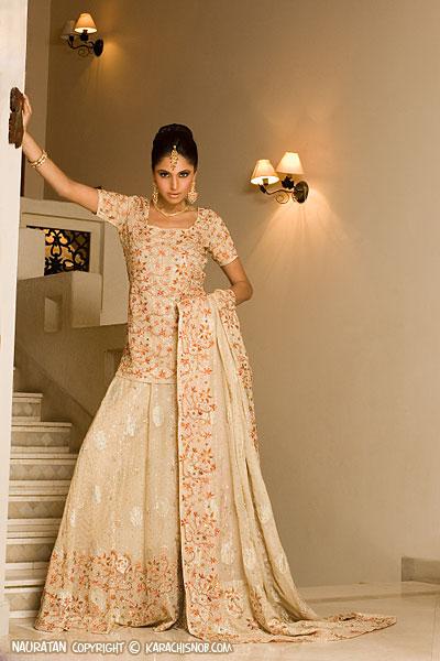 Designer Bridal Wear Bridal Shops In Islamabad At At Islamabadsnob Com