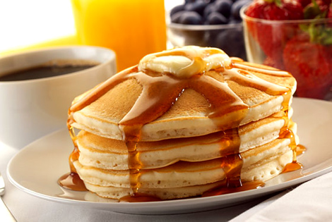 http://www.islamabadsnob.com/pancakes-best-breakfast-places-in-karachi.jpg