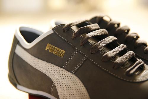 adidas shoes shop in lahore pakistan