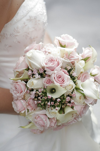 Wedding Flowers & Forists in Islamabad at at IslamabadSnob.