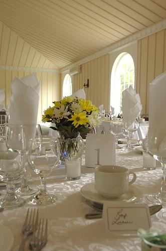 Best Wedding Reception Halls in Islamabad